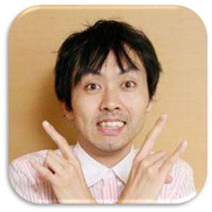 田中卓志の画像 p1_30
