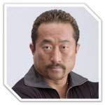 角田信朗top