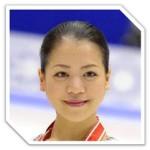 鈴木明子top