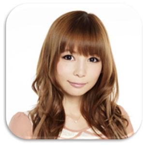 中川翔子の画像 p1_35