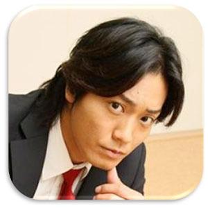永井大の画像 p1_13
