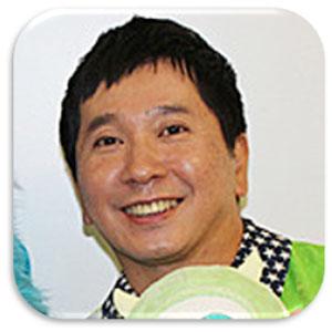 田中裕二 (お笑い芸人)の画像 p1_22