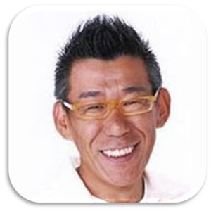 笑福亭鶴瓶の画像 p1_22
