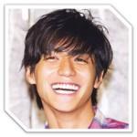 錦戸亮,身長低い,A-Studio,NEWS,英語,ペラペラ