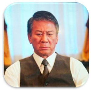 杉良太郎の画像 p1_32