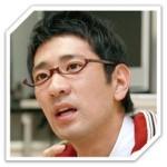 柴田英嗣top