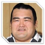 琴奨菊 top