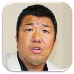 亀田史郎 父