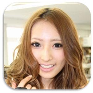 加藤紗里の画像 p1_31