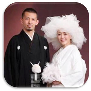 熊谷真実 中澤希水 夫婦
