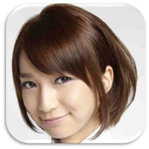 千原ジュニアの画像 p1_20