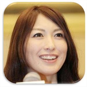 小椋久美子,再婚,離婚,子供,潮田玲子