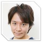 アンジャッシュ渡部,彼女,女優,元カノ