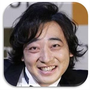 ジャンポケ斉藤,ボディビル,激痩せ,彼女,破局