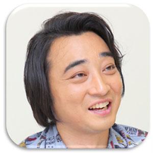 ジャンポケ斉藤,ボディビル,激痩せ,昔,太ってた