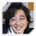 ジャンポケ斉藤,ボディビル,破局,激痩せ,彼女