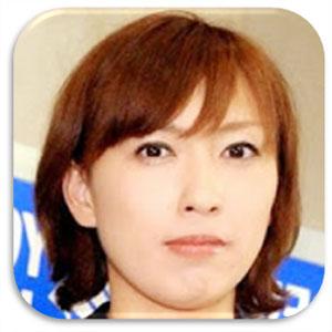 小椋久美子,チュートリアル,再婚,潮田玲子,不仲