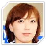 小椋久美子,不仲,チュートリアル,再婚,潮田玲子