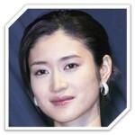 小雪,子供,性別,韓国籍プロフ