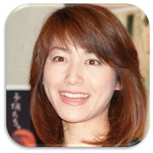 高田万由子の画像 p1_32