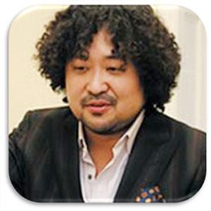 高田万由子の画像 p1_25