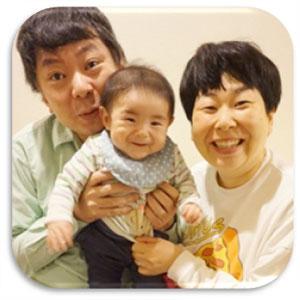 大島美幸,子供,名前,ブログ,息子