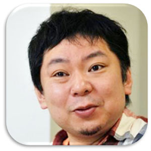 大島美幸,子供,名前,ブログ,鈴木おさむ