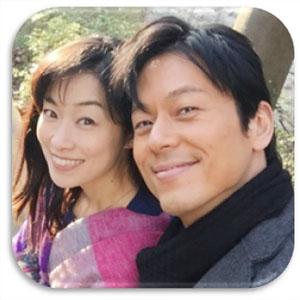 杉良太郎,前妻,離婚,子供,田京恵