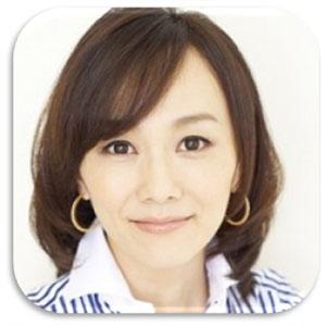 木佐彩子の画像 p1_16