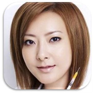 西川史子,医師免許,医師法違反,若い頃,車いす