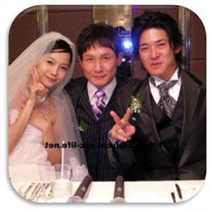 高岡奏輔,逮捕,改名理由,宮崎あおい,結婚式