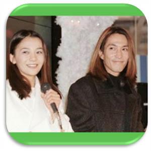 華原朋美,小室哲哉,破局理由,急死,1994