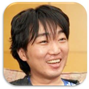 スピードワゴン小沢,元ヤンキー,同居,徳井,彼女