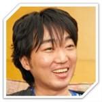 スピードワゴン小沢,彼女,元ヤンキー,同居,徳井