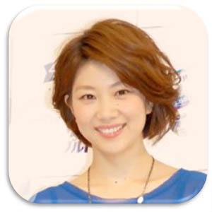スピードワゴン小沢,彼女,元ヤンキー,徳井,潮田