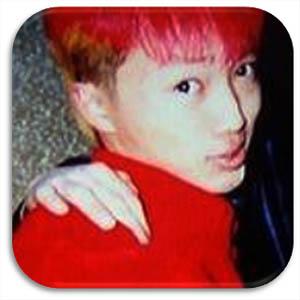 スピードワゴン小沢,彼女,元ヤンキー,徳井,18