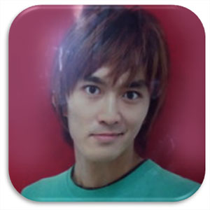 徳井健太の画像 p1_25