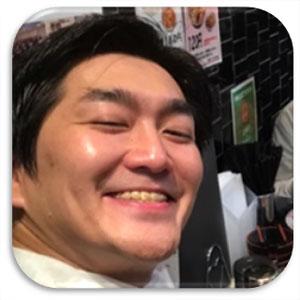 徳井健太の画像 p1_22