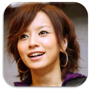 鈴木亜美,太った,結婚,旦那,現在