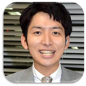 生田斗真,弟,歴代彼女,離婚,英語力