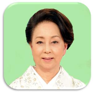 山本陽子,年齢,自宅,引退,野村証券