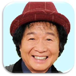 山田隆夫,自宅,元嫁,家元,元アイドル