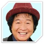 山田隆夫top