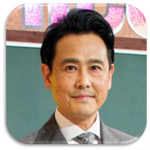 野村宏伸,若い頃,離婚,元嫁,現在
