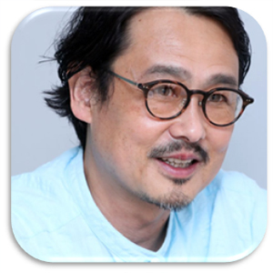 野村宏伸,若い頃,離婚,劣化,現在