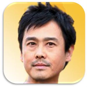 野村宏伸,離婚,若い頃,元嫁,現在